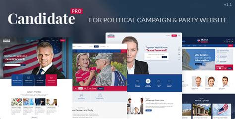 free templates for government website 20 best government website templates free design themes