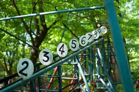 quanto costa l ingresso a gardaland bruno e il suo park a impatto e costo zero
