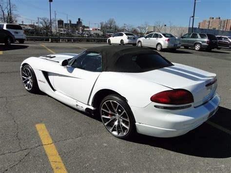 car owners manuals for sale 1996 dodge viper lane departure warning service manual car owners manuals for sale 2010 dodge viper free book repair manuals dodge