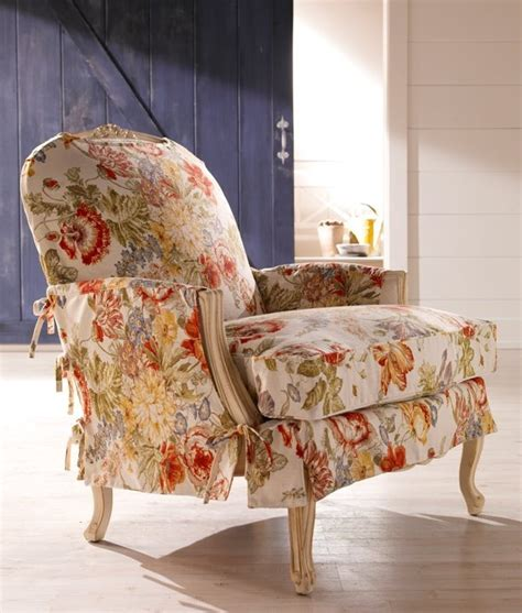 ethan allen slipcover chair 226 best images about slipcovers on pinterest chair