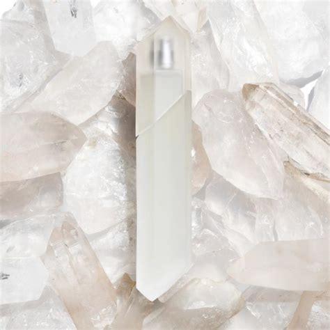 kim kardashian crystal gardenia fragrance kim kardashian west launches kkw fragrance crystal