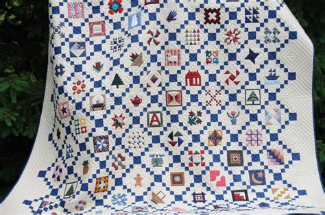 Friendship Quilt Patterns by Friendship Quilt