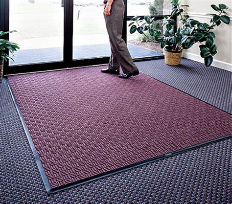 Waterhog Mats - waterhog masterpiece select mats entrance floor mats