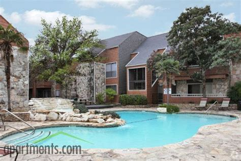 oakstone apartment homes rentals san antonio tx oakstone apartment homes rentals san antonio tx
