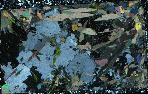 sphene in thin section sphene in thin section 28 images sphene titanite