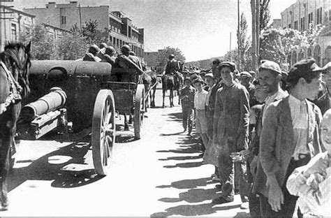 California Civil Code Section 1941 1 by File Soviet Six Foot Artillery Team On The Streets