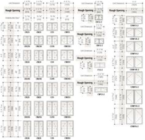 andersen 4 unit gliding doors sizes exterior chart pennsic house inspirations