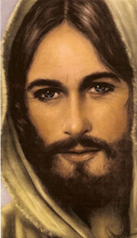 imagenes abstractas de jesus imagenes del rostro de jesus pictures to pin on pinterest