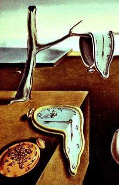 imagenes informativas simbolicas sueño profundo surrealismo