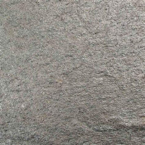 fliese stein tiles