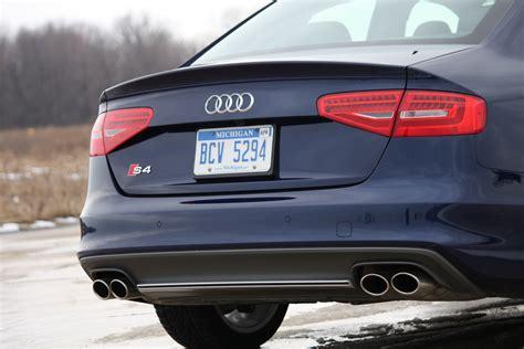 audi s4 review 2013 automotive trends 187 review 2013 audi s4