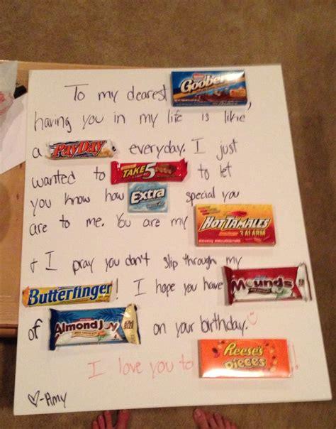 great boyfriend gift boyfriend gifts pinterest
