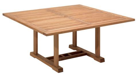Meja Kayu Taman meja taman kayu jati queeny furniture