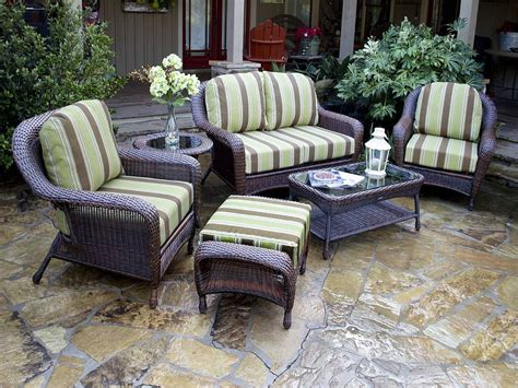 modern patio furniture discount cheap modern outdoor furniture plan ideas all home decorations