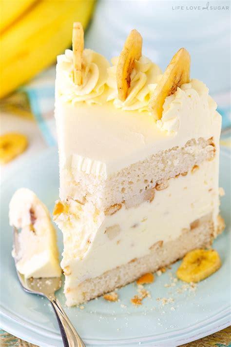 Bucks Banana Puding 30ml banana pudding cake and sugar