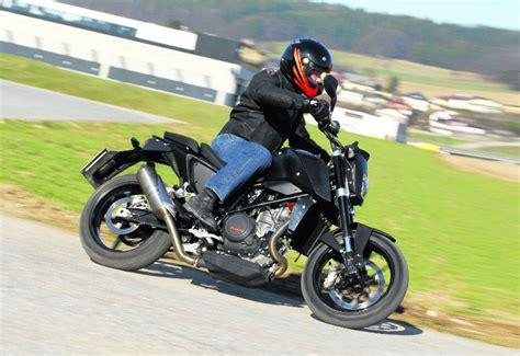 Yamaha Motorrad Klamotten by Passendes Motorrad Zum Neuen Outfit Seite 3 Ich Frage