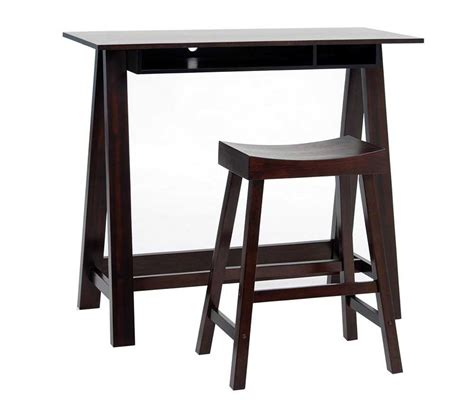 Rta Help Desk by Rta Studio Desk For Home Based Studio