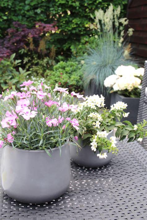 terrasse verschönern mit wenig geld unsere neue diy terrasse design dots