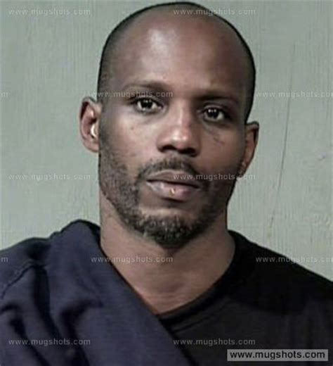 Dmx Criminal Record Dmx Rapper Arrested Again In South Carolina Report Says
