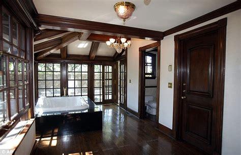 Empty Nest House Plan inside neverland the stunning photographs of michael