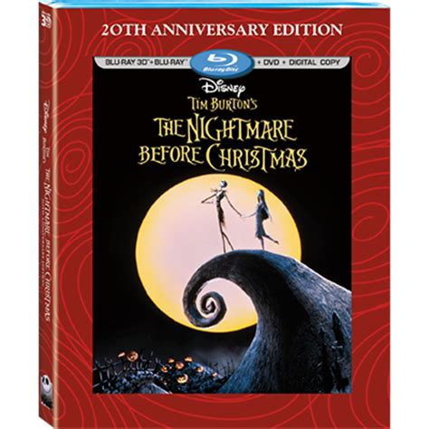 the monologues 20th anniversary edition books the nightmare before disney