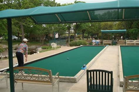low cost bocce ball court modern home interiors best