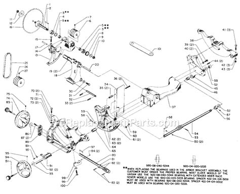 Delta rockwell table saw motor wiring diagram delta free www delta rockwell table saw motor wiring diagram delta table saw motor parts wiring diagram keyboard keysfo Gallery