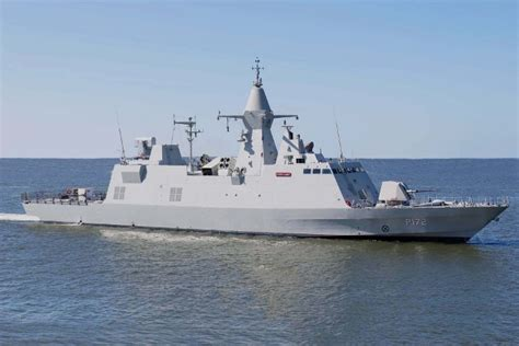 Abu Navy abu dhabi ship building to deliver 3 uae warships by 2016