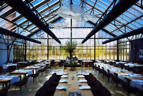 best restaurants in amsterdam best luxury restaurants in amsterdam top 10 ealuxe