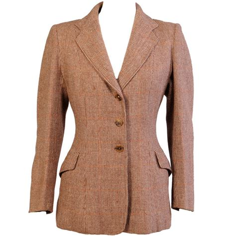 riding jackets for sale rowes of bond street english riding jacket for sale at 1stdibs
