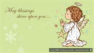 my cards myfuncards free ecards greetings holidays oo