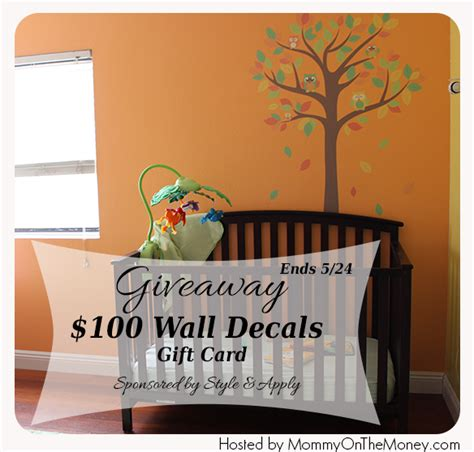 Apply Gift Card - 100 style apply gift card giveaway 05 24 tales from a southern mom