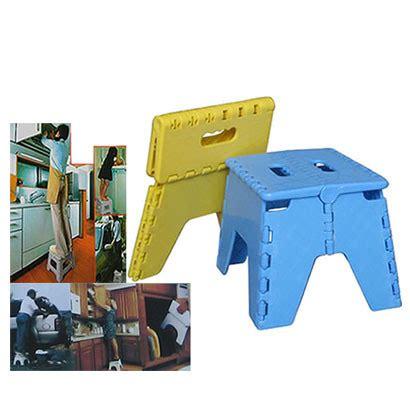 sgabello pieghevole plastica sgabello pieghevole ganascia pieghevole stool chair