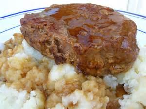 pork chops slow cooker san francisco pork chops moonstrucksiren