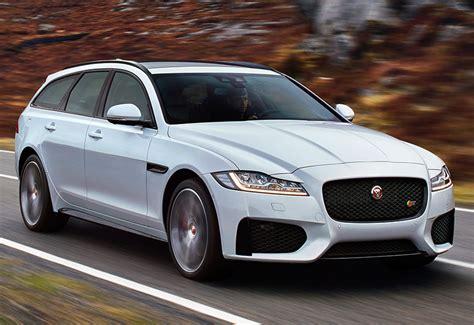 how make cars 2009 jaguar xf regenerative braking 2017 jaguar xf s sportbrake specifications photo price information rating