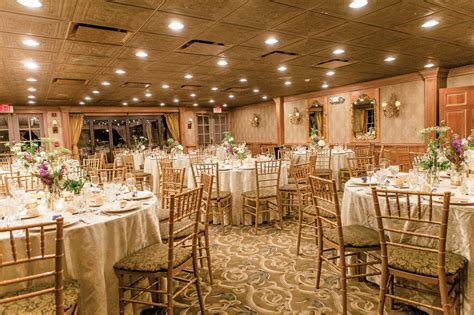 low cost wedding venues nj the olde mill inn rentals in basking ridge nj