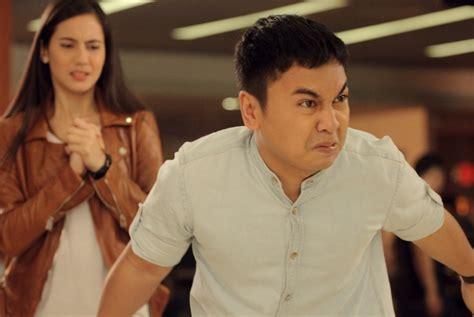 film raditya dika the guys raditya dika perjuangkan cintanya di film terbaru