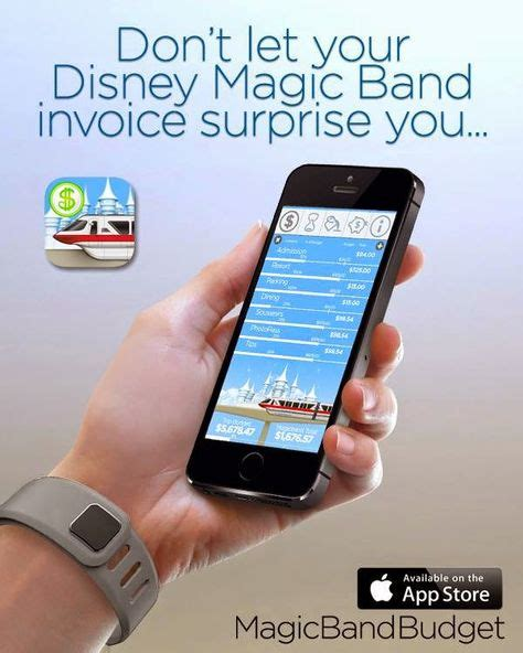 T Shirt Let It Be Magi Store 1000 ideas about disney magic bands on magic