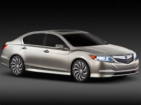 honda s luxury brand acura for india is possible tamil