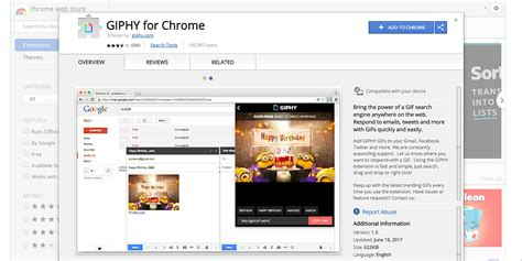 best extension for chrome best chrome extensions 50 chrome extensions that