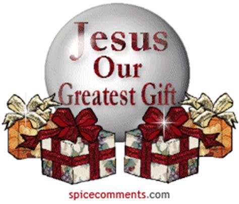 give love  christmas