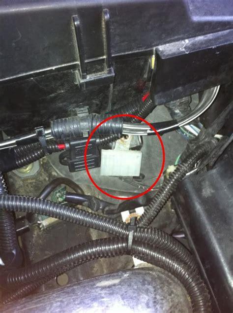 fuse box diagram 2007 mazda mx 5 2008 mazda 3 fuse diagram
