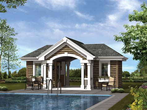 pool home plans house plans with pool house plans home designs