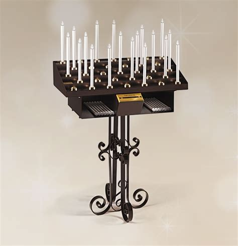 candele elettriche candele elettriche 28 images inaus eleganti candele