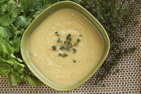 zuppa di sedano zuppa di sedano la ricetta per preparare la zuppa di sedano