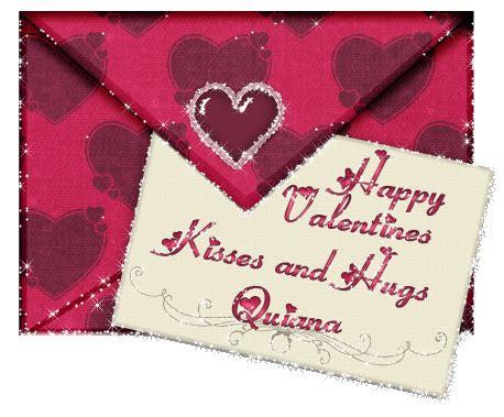 valentines day glitter text glig the community