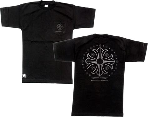 chrome hearts t shirt ooparts rakuten global market chrome chrome hearts