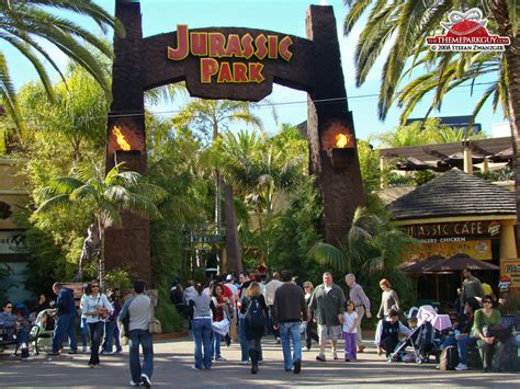 theme park universal studios universal studios hollywood photographed reviewed and