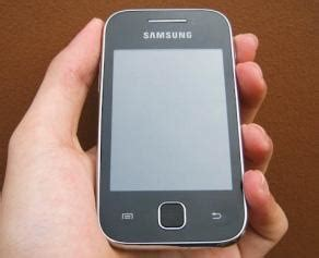 Sale Samsung Gt S5360 celulares android bons e baratos samsung galaxy y gt