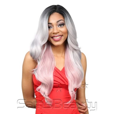nor hair by janet nor synthetic hair sensationnel synthetic hair wig